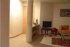 Foto de departamento en renta en  , cumbres del mirador, querétaro, querétaro, 4617548 No. 01
