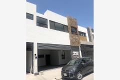 Foto de casa en venta en cumbres del sur 249, cumbres elite 7 sector, monterrey, nuevo león, 0 No. 01
