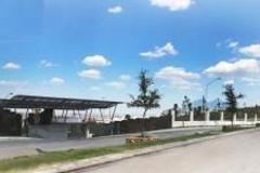 Foto de terreno habitacional en venta en  , cumbres elite privadas, monterrey, nuevo león, 4323593 No. 01