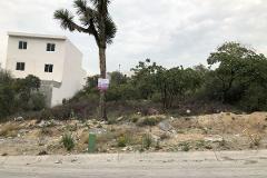 Foto de terreno habitacional en venta en  , cumbres elite sector villas, monterrey, nuevo león, 4620654 No. 01