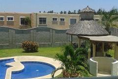Foto de departamento en renta en  , cumbres llano largo, acapulco de juárez, guerrero, 2935446 No. 01
