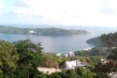 Foto de departamento en renta en  , cumbres llano largo, acapulco de juárez, guerrero, 3650383 No. 01