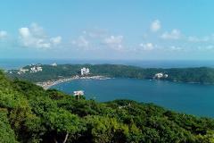Foto de departamento en renta en  , cumbres llano largo, acapulco de juárez, guerrero, 3661551 No. 01