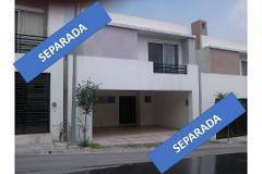 Foto de casa en venta en  , cumbres madeira, monterrey, nuevo león, 3402780 No. 01