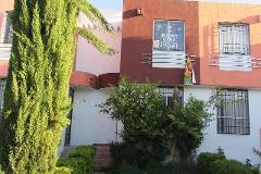 Foto de casa en venta en  , cumbres, nicolás romero, méxico, 0 No. 01