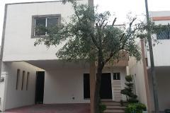 Foto de casa en renta en  , cumbres providencia, monterrey, nuevo león, 4554825 No. 01
