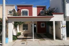 Foto de casa en venta en  , cumbres universidad ii, chihuahua, chihuahua, 4244984 No. 01