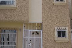 Foto de casa en renta en  , cumbres universidad ii, chihuahua, chihuahua, 0 No. 01