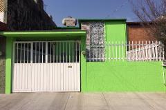 Foto de casa en renta en  , cumbria, cuautitlán izcalli, méxico, 4420578 No. 01