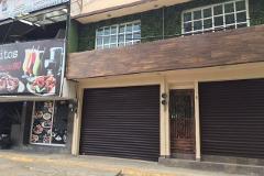 Foto de local en renta en  , cumbria, cuautitlán izcalli, méxico, 4635680 No. 01