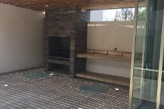 Foto de casa en venta en cundagua , cundagua, morelia, michoacán de ocampo, 0 No. 01