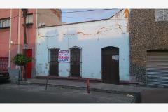 Foto de casa en venta en curtiduria 11, morelos, venustiano carranza, distrito federal, 0 No. 01
