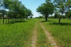 Foto de terreno comercial en venta en  , cuxcuxapa, comalcalco, tabasco, 2607977 No. 01