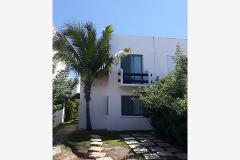 Foto de casa en venta en d 12, privanza del mar, solidaridad, quintana roo, 3762278 No. 01