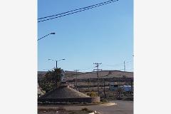 Foto de terreno habitacional en venta en d 3, rancho del mar, playas de rosarito, baja california, 0 No. 01