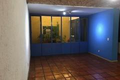 Foto de casa en venta en d , seattle, zapopan, jalisco, 774279 No. 01