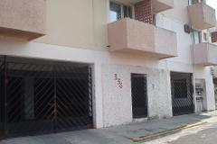 Foto de departamento en venta en d. valenzuela 336 - 3 336-3 , reforma, veracruz, veracruz de ignacio de la llave, 0 No. 01