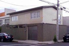 Foto de casa en venta en Churubusco Tepeyac, Gustavo A. Madero, Distrito Federal, 4620165,  no 01