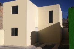 Foto de casa en venta en Saltillo Zona Centro, Saltillo, Coahuila de Zaragoza, 5148219,  no 01