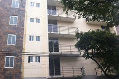 Foto de departamento en renta en Zacahuitzco, Benito Juárez, Distrito Federal, 4448053,  no 01