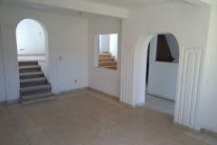 Foto de casa en venta en Peñitas, Guanajuato, Guanajuato, 4533214,  no 01