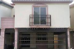 Foto de casa en venta en Privadas de Anáhuac Sector Irlandes, General Escobedo, Nuevo León, 4627333,  no 01