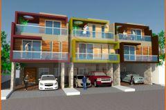 Foto de casa en venta en Ampliación Unidad Nacional, Ciudad Madero, Tamaulipas, 4722428,  no 01
