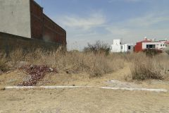 Foto de terreno habitacional en venta en Presa Escondida, Tepeji del Río de Ocampo, Hidalgo, 4283677,  no 01