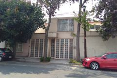 Foto de casa en venta en Letrán Valle, Benito Juárez, Distrito Federal, 4666247,  no 01