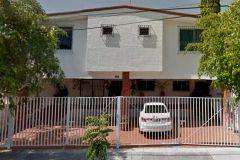 Foto de casa en venta en Bosques de La Victoria, Guadalajara, Jalisco, 3830279,  no 01