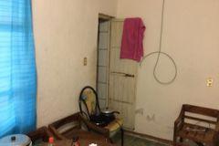 Foto de casa en venta en El Campesino, San Pedro Tlaquepaque, Jalisco, 4328506,  no 01