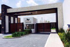 Foto de casa en venta en Real del Bosque, Corregidora, Querétaro, 3990800,  no 01