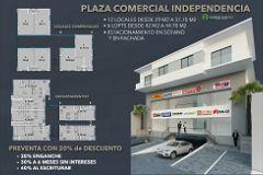 Foto de departamento en venta en Ciudad Guadalupe Centro, Guadalupe, Nuevo León, 4713599,  no 01