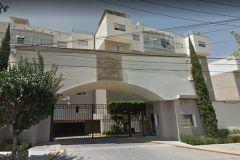 Foto de departamento en venta en Valle Dorado, Tlalnepantla de Baz, México, 5112724,  no 01