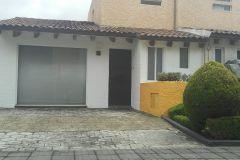Foto de casa en condominio en renta en Barrio San Francisco, La Magdalena Contreras, Distrito Federal, 5386163,  no 01