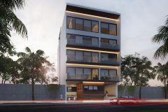 Foto de departamento en venta en In House, Solidaridad, Quintana Roo, 4721706,  no 01