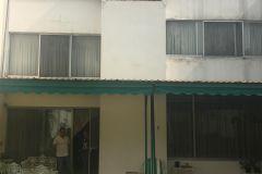 Foto de casa en venta en Barrio Santa Catarina, Coyoacán, Distrito Federal, 4533711,  no 01