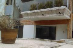 Foto de casa en venta en Ciudad Satélite, Naucalpan de Juárez, México, 4648494,  no 01