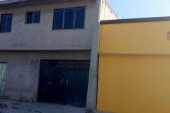 Foto de casa en venta en Jardín, Valle de Chalco Solidaridad, México, 4327879,  no 01