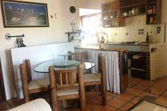 Foto de departamento en venta en El Manto, Iztapalapa, Distrito Federal, 4419604,  no 01