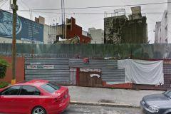 Foto de terreno comercial en venta en Del Valle Norte, Benito Juárez, Distrito Federal, 4361617,  no 01