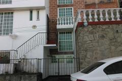 Foto de casa en venta en Ciudad Brisa, Naucalpan de Juárez, México, 4447838,  no 01