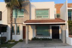 Foto de casa en venta en Cumbres del Lago, Querétaro, Querétaro, 4707861,  no 01
