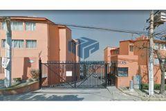 Foto de departamento en venta en Miguel Hidalgo, Tlalpan, Distrito Federal, 4394047,  no 01