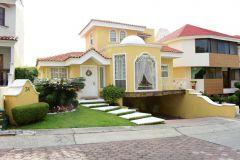 Foto de casa en venta en Royal Country, Zapopan, Jalisco, 5423493,  no 01