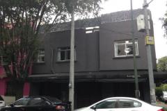 Foto de casa en venta en Condesa, Cuauhtémoc, Distrito Federal, 4676208,  no 01