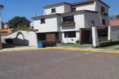 Foto de casa en venta en Bosques de Moctezuma, Naucalpan de Juárez, México, 4933990,  no 01