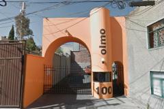 Foto de departamento en venta en Barranca Seca, La Magdalena Contreras, Distrito Federal, 5247905,  no 01