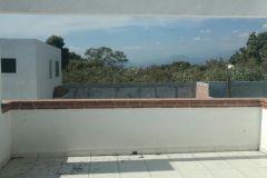 Foto de casa en venta en Oaxtepec Centro, Yautepec, Morelos, 4435432,  no 01