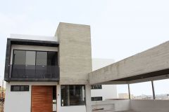 Foto de casa en venta en Lomas de Bellavista, Atizapán de Zaragoza, México, 4699421,  no 01